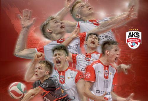 Medale Klubowych Mistrzostw Polski